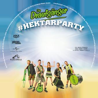 CD_DG_Hektarparty_CD_Print-kl