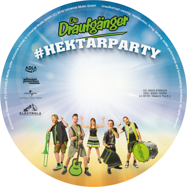 CD_DG_Hektarparty_CD_Print